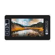SmallHD 503 Monitor