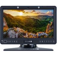 """SmallHD 1703 P3X 17"""" Monitor"""
