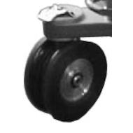 Super Pee Wee Soft Wheels
