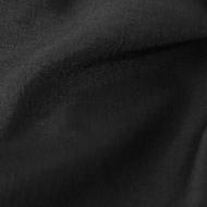 Table Cloth 6' Black