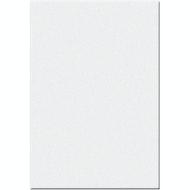 Filter (4x5.6) GlimmerGlass 1/2