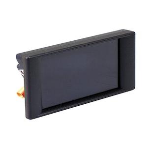 "Transvideo StarliiteHD5 5"" Monitor"