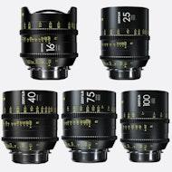 "4"" Photo Masking Tape - Matte Black"