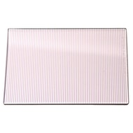 Filter (4x5.6) 2mm Violet Streak