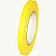 """1/2"""" Yellow Artist/Console Paper Tape"""